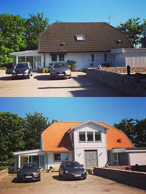 husrenovering_fore_efter