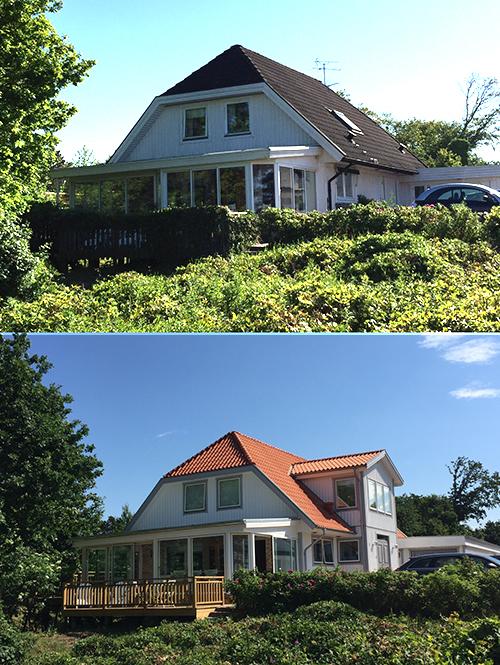husrenovering_fore_efter_2