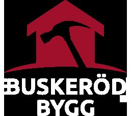 Buskeröd Bygg AB